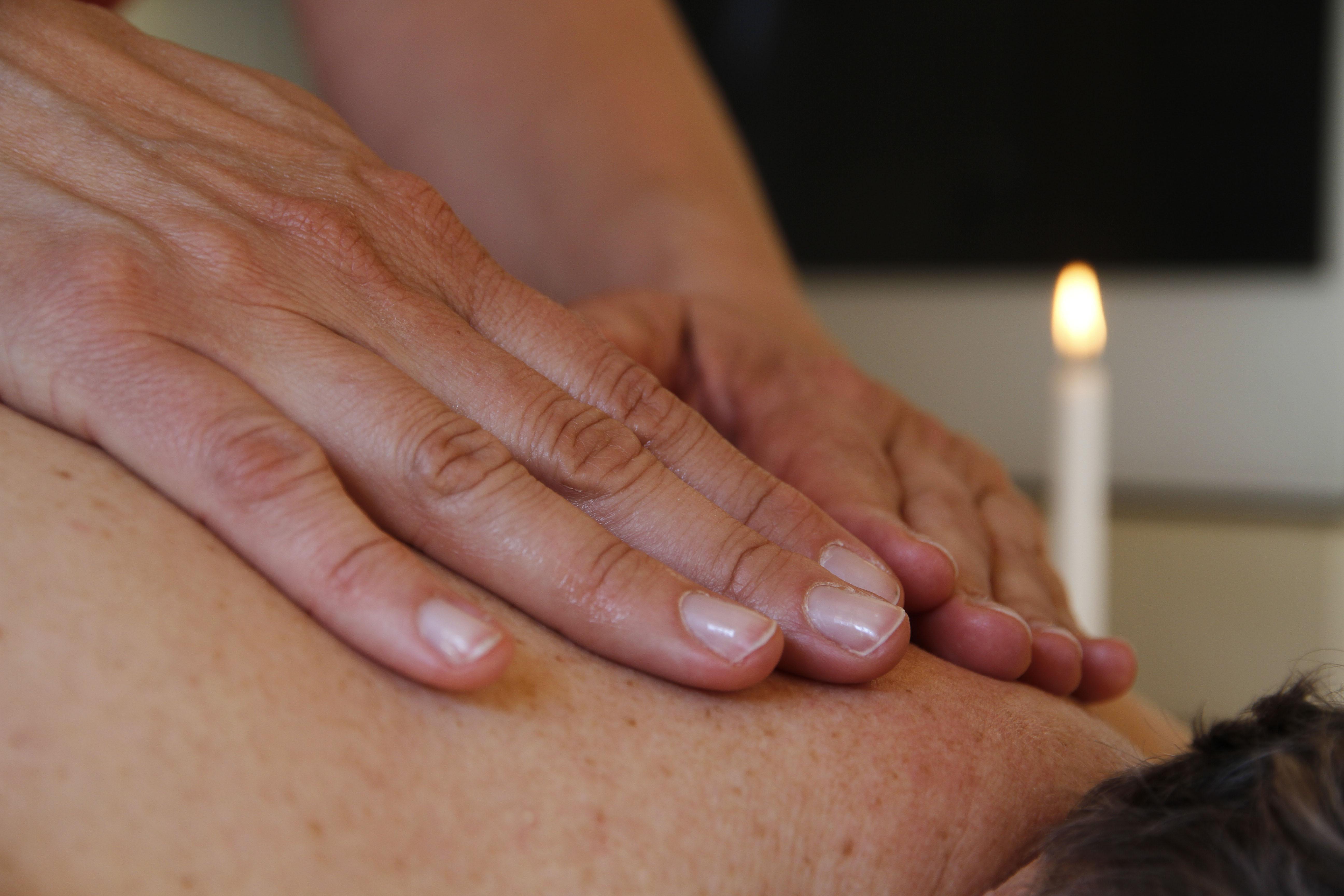 videos o massage gävle