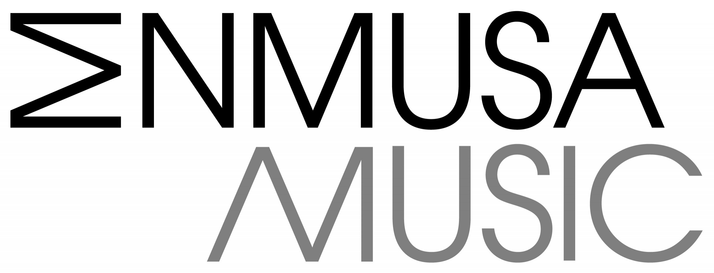 Enmusa Music