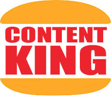 Content King